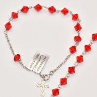 Catholic Gift Shop Ltd Virgin Mary Bracelets